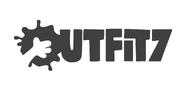 Outfi7