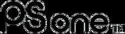 PSone logo