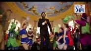 Pepsi IPL 2015 Official Theme Song HD - India Ka Tyohaar - Extraaa Innings version