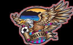 Phayao FC 2014