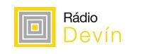 Rádio Devín Old