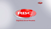 RBC Nueva ID 2015