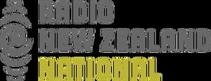 Radio-nz-national