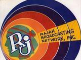 Rajah Broadcasting Network