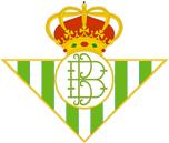 Real Betis Balompié 1963