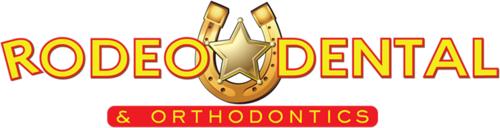 Rodeo-dental-logo-980px