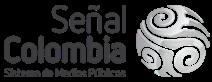 SCSMP 2013
