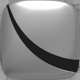 STV2001