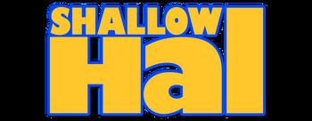 Shallow-hal-movie-logo