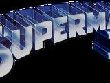 Superman III (1983 movie)