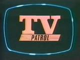 TV Patrol