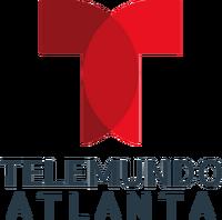 Telemundo Atlanta 2018