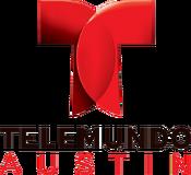 Telemundo Austin 2012