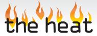 The Heat 2006-2009