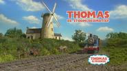 ThomasandFriendsDutchTitleCard1
