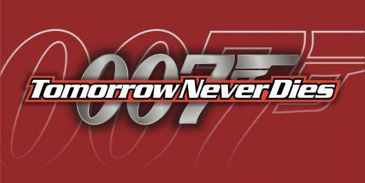 File:Tomorrow Never Dies Logo.jpg