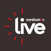 Trent Barton LIVE (2)