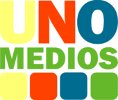 UNO2001