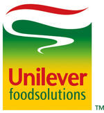 Unilever food solutions old