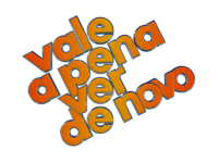 VAPVDN2005
