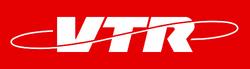 VTR (1996-1999)