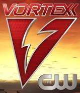 Vlcsnap-2012-08-17-21h29m53s131