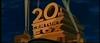 Vlcsnap-2013-02-12-11h40m50s8