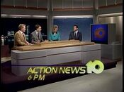WALA Action News 10 6PM 1989 1