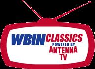 WBIN50-2