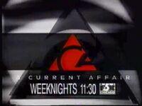 WFLA ACA 1993