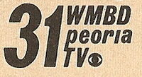 WMBD 1965