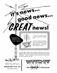 WTVH 1954 2