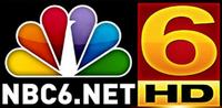 WTVJ NBC6 2008