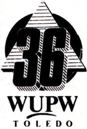 WUPW86