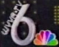 WVVA-TV61986