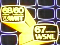 WWHT WSNL W60AI 1981