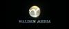 Walden Media On Screen Everest 2019