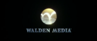 Walden Media On Screen Everest 2019