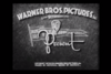 WarnerBrosClassicToonsLogo001
