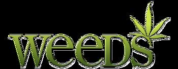Weeds-tv-logo