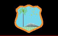 West Indies logo pre 1999