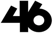 Wgnx logo 1987