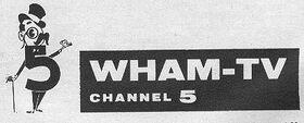 Wham0555