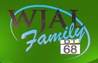 Wjal 2011