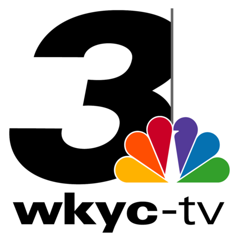 File:Wkyc nbc3 cleveland.png