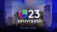 Wltv univision 23 id 2017