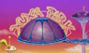 Xuxa Park 2000