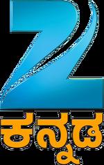 Zee Kannada 2011