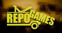 --File-repo-games.jpg-center-300px--