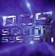 009 Sound System (2)